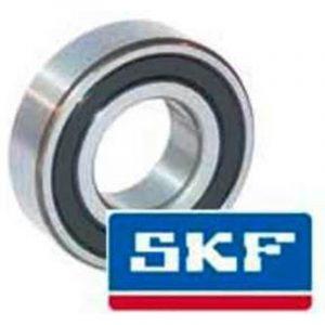 kts maskiner SKF Lager lager