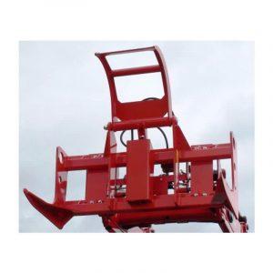 K.T.S Klo 660 kts maskiner